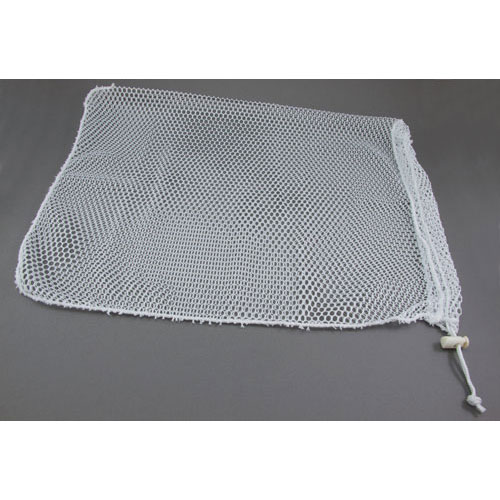 Tackle Factory Net Bags