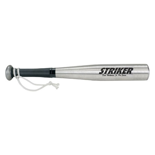 "Boone Striker 17"" Aluminum Bat"