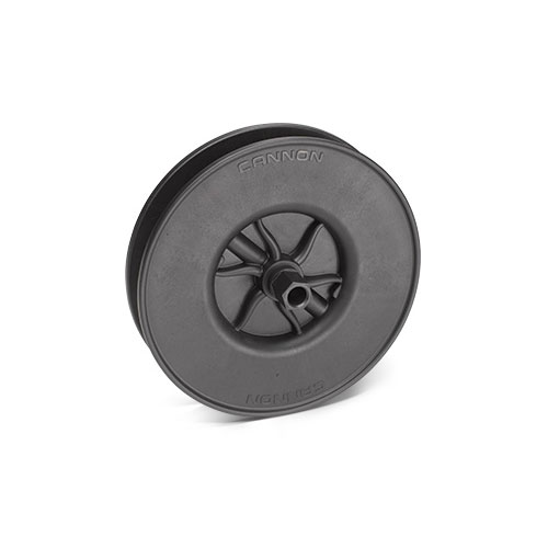Cannon Downrigger Spare Spool (#1903050)