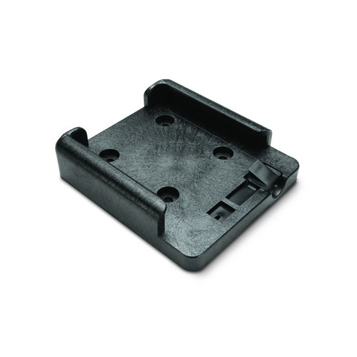 Cannon Tab Lock Base (#2207001)