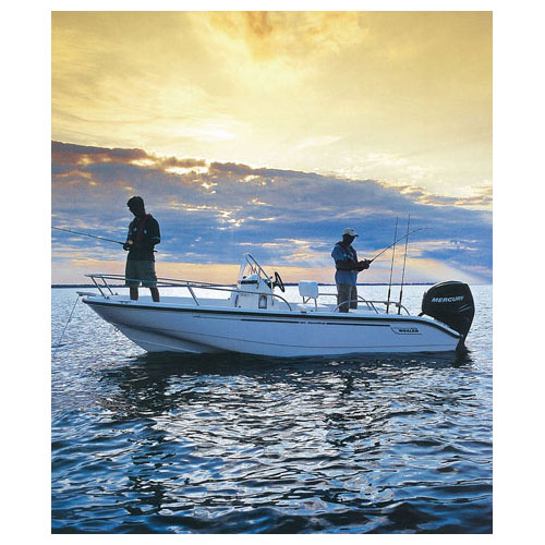 Top Spot Ft Pierce to Vero Beach Area Fishing & Recreation Map (