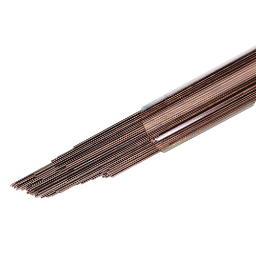 "AFW Straight Length Wire 12"" 300 Pieces"
